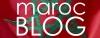 annuaire des blogs marocains
